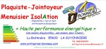 Entreprise Spécialisée chape sèche fermacel ou isolava dans CHAPE SECHE FERMACEL logo-v2-2012-150x70