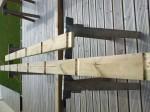 pergolas bois pin classe 4 (5)