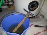 <b>anode basse chauffe eau solaire baxi</b> <br />